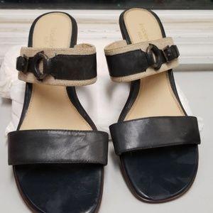 Liz Clairorne Sandals